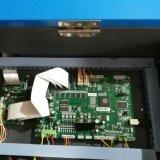 Machine UV de systèmes d'impression de Digitals aux cas de téléphone mobile