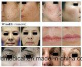 La plus récente de CO2 Renoval laser fractionnel acné cicatrice Système de traitement par voie vaginale