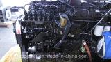 (C245 33)トラックの手段のための245HP Dongfeng Cumminsのディーゼル機関