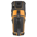 Ruwe Handbediende Mobiele van de 1d&2D- Streepjescode van de Scanner Collector van pda- Gegevens ts-901