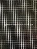 Stuoia antisdrucciolevole per moquette Underlayer