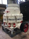 Hardstone/Riverstone/изготовление конической дробилки 3feet базальта/гранита агрегатное