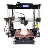 Commerce de gros de l'imprimante 3D pour la famille DIY