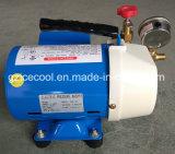 Кондиционер воздуха высокого давления мойки поверхностей Dqx-60