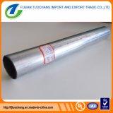 Tubo de aço carbono galvanizado Tc rígida/IMC Conduit