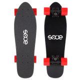 "Mini Skate Cruiser Plena Maple feitas 23.5*7"" Sooe Yc02-1"