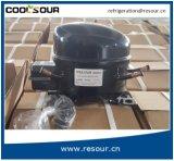 Compressor de refrigeração Frigorífico Compressor de pistão do Compressor