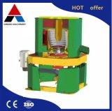 Diseño profesional y la producción de equipos de procesamiento de minerales