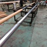 Barre d'plaqués au chrome dur pour tige de piston
