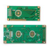 Electrónica Industrial PCB Expedición rígido