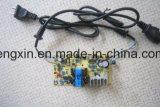 intelligentes Säure-Ladegerät des Leitungskabel-48V12ah verwendet für elektrisches Fahrrad und Automobil