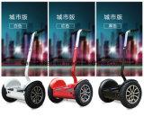 道の48Vの電気自己のバランスのスクーターの1000W都市