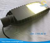Nueva tecnología patentada de luz LED 60W con gran cantidad de lúmenes 160~170lm/W