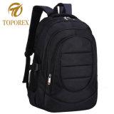 Durável clássico enduro mochila Backpack grande saco de arrumação de ombro para viajar
