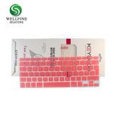 Coperchio impermeabile della tastiera del silicone per il PC