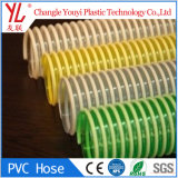 Hot Salts Light Weight PVC Suction Hose