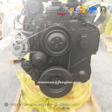 340HP 6ltaa8.9 Dieselmotor-Distanzadresse 8.9L 6lt