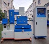 Fil coupe CNC de précision à décharge électrique de la machine d'usinage
