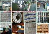 Cat 5e de PVC - sólidos a granel y Cat5e cable Ethernet UTP