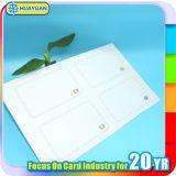 marqueterie passive de l'IDENTIFICATION RF TK4100 EM4200 Smart Card de 125kHz LF