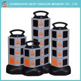 Multi zoccolo elettrico verticale Four-Layer di estensione per potere piano di estensione