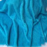 Tessuto del panno morbido della peluche della visualizzazione contatore del sacchetto/dei monili