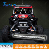 30inch 180W Waterproof a barra clara do diodo emissor de luz do CREE 4X4 Offroad