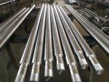 17-4pH 2Cr13のH13によって冷間圧延されるツール鋼鉄丸棒