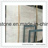 Chinese Beige Marmer/Onxy voor de Tegel van de Muur en van de Vloer