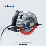 Makute 235mm 2200W Scie circulaire (CS004)