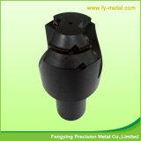 Sostenedores del mango de maniobra de la herramienta Holder/CNC del CNC