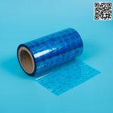 ISO9001 SGS Pañales PP Cinta frontal de las Materias Primas de pañales