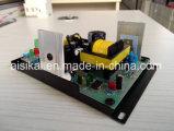 3 단계 발전기 사용 배터리 충전기