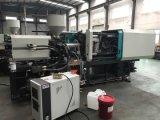 Het Vormen van de Injectie van Baklite van Haijia Machine met Goede Kwaliteit