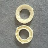 Precisione che lavora la bava alla macchina d'isolamento di ceramica dell'allumina al2o3