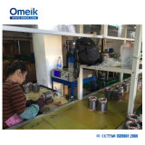Pompe d'eau propre de Lq-100A pour l'irrigation