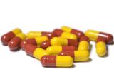 Veräusserung des gesamten Vermögens schützen komplizierte Kapsel-Ergänzung des Inner-Vitamin-B