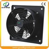 Ventilatore della cambiale del rotore di External di Gphq 250mm