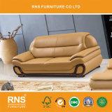 D203 Mobilier moderne confortable canapé Accueil