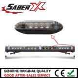 警察用車両または緊急事態のための最上質47inch Tir LEDのライトバー