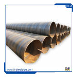 Gi Pipe Seamless Pipe Sizes mm Inch 또는 Zinc Coated Square Tube/Carbon Steel SSAW Pipe