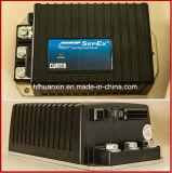 O controlador de rotação 1243-4320 Curtis 24V / 36V - 300A com entrega rápida