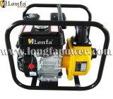 Wp20 2 Zoll-Treibstoff-/Benzin-Motor-Honda-Typ Wasser-Pumpe