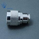 Fiche mâle N Non-Soldering Collier Connecteur pour câble LMR300
