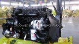 De nieuwe Originele Dieselmotor van Isd190 50 Cummins voor Vrachtwagen