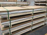 7075 Aluminium-/Aluminiumlegierung-Oxid-Platte (7475/7050/7B50/7475/7A55)