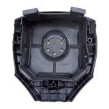 Couvercle de l'airbag de pièces automobiles pour Wagon