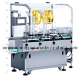 Máquina Papel-Que tapa automática de alta velocidad (Fszg2b)