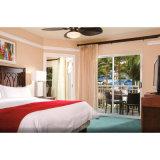 Moradia nova mobília Quarto Suite para 3 ou 4 estrelas Hotel usado (S.008)