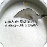 De Farmaceutische Anti-Epileptic Drug Pregabalin van de hoogste Kwaliteit (Lyrica)